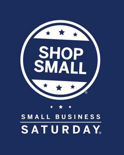 shop-small-saturday