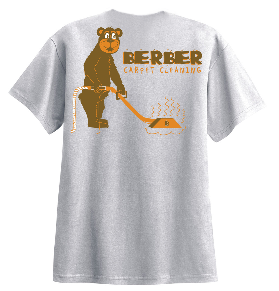 Custom t shirts for My custom t shirt