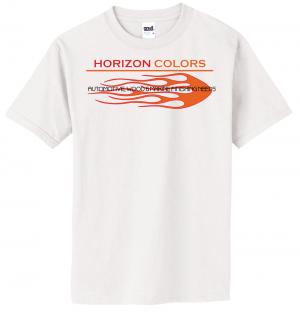 Horizon-Front.png
