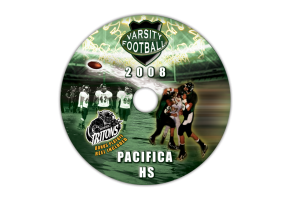 Tritons_DVD.png