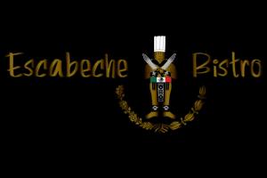 EscabecheBistro_Web.png