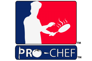 ProChef_Web.png