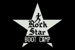RockStar_Web.png