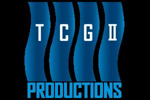 TCGII_Web.png