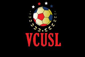 VCUSL_Web.png