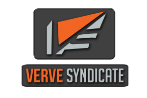 VerveSyndicate_Web.png
