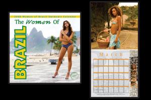 WomenofBrazil_Calendar.png