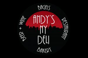 AndysNYDeli_Web.png