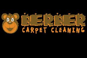 Berber_Web.png