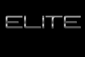 Elite_Web.png