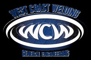 WCW_Web.png